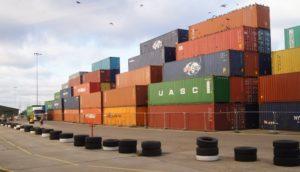 EU auto manufacturers want tariff-free trade despite Brexit