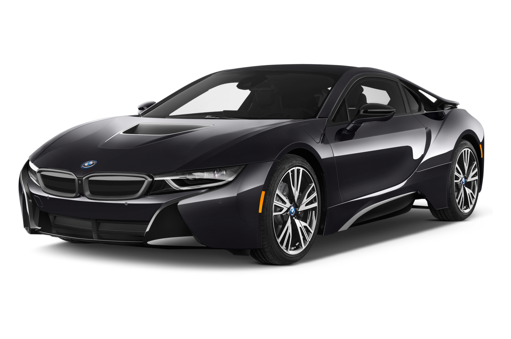 the bmw i8 hybrid coupe short term sports car lease. Black Bedroom Furniture Sets. Home Design Ideas