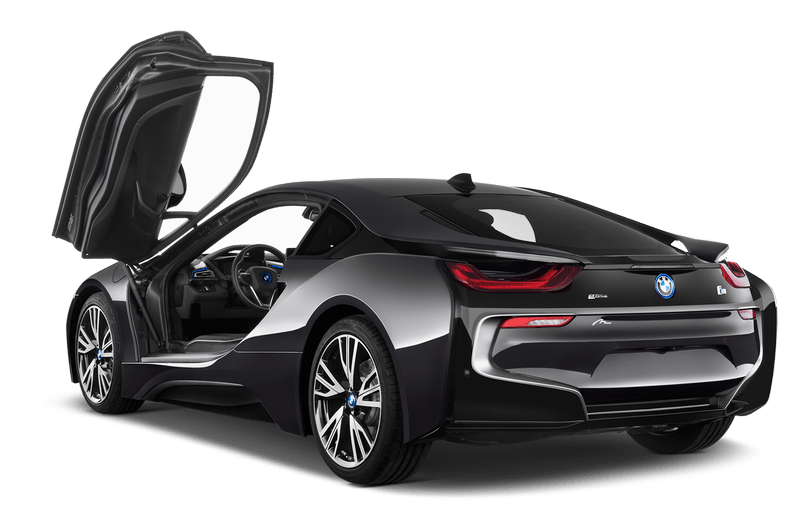 Affordable Sports Cars To Lease