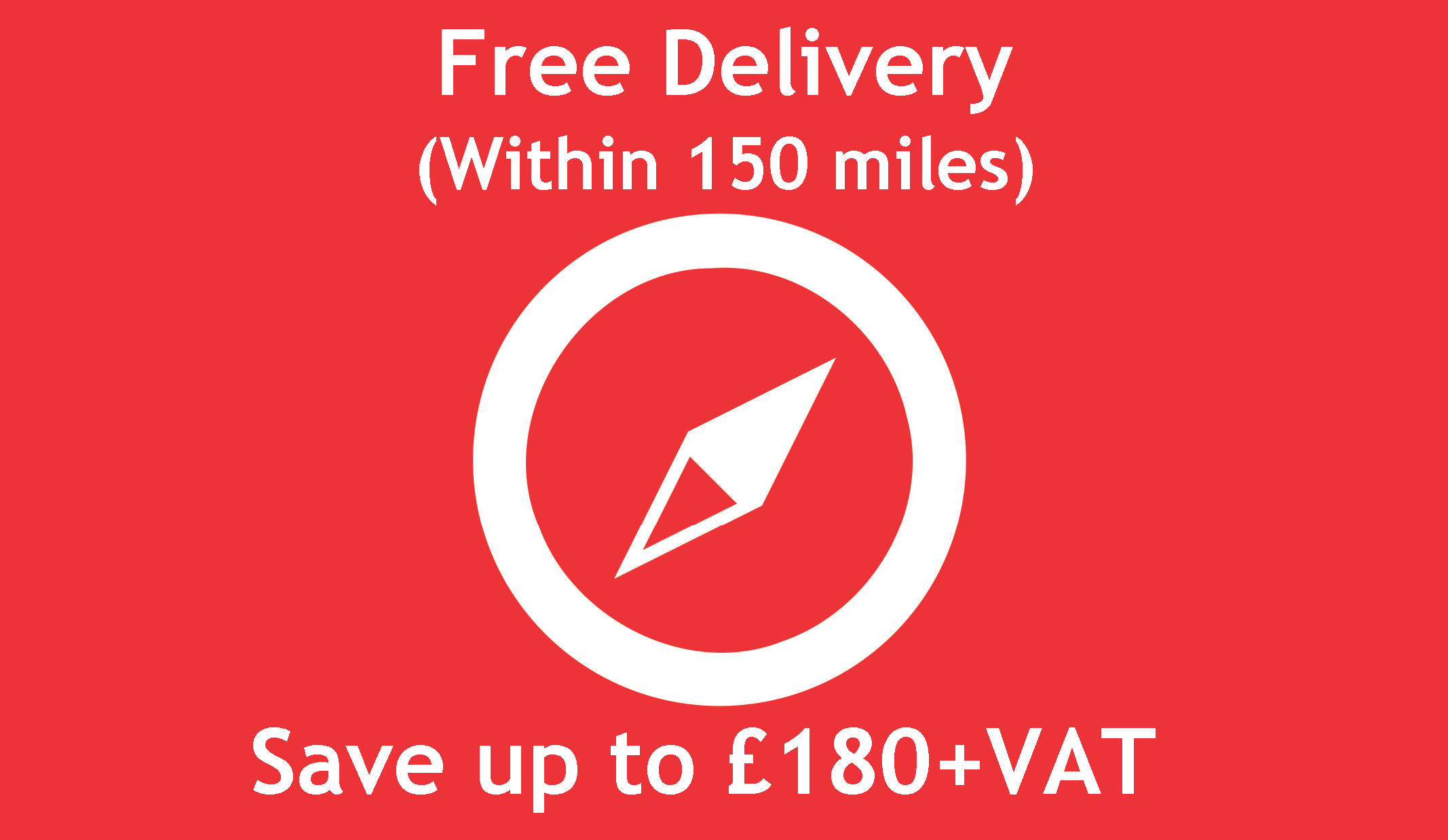 Free-Delivery-Lease