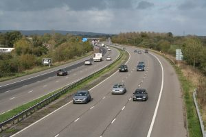 New start-up company to offer new pay-per-mile service for motorists in the UK
