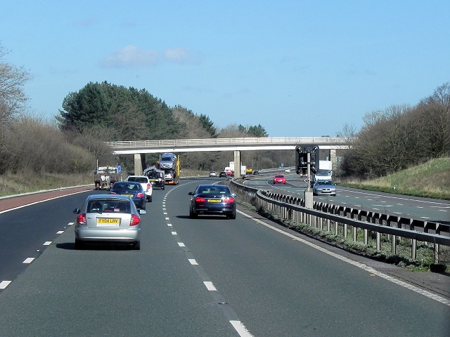 The new plan will help to improve road safety in the UK and boost new driver's confidence