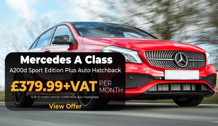 Mercedes-A-Class-Sport-Edition-Plus-Auto-min