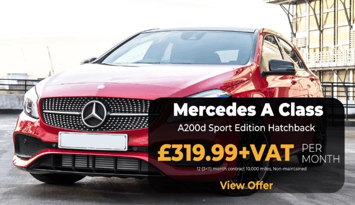Mercedes-A-Class-Sport-Edition-min