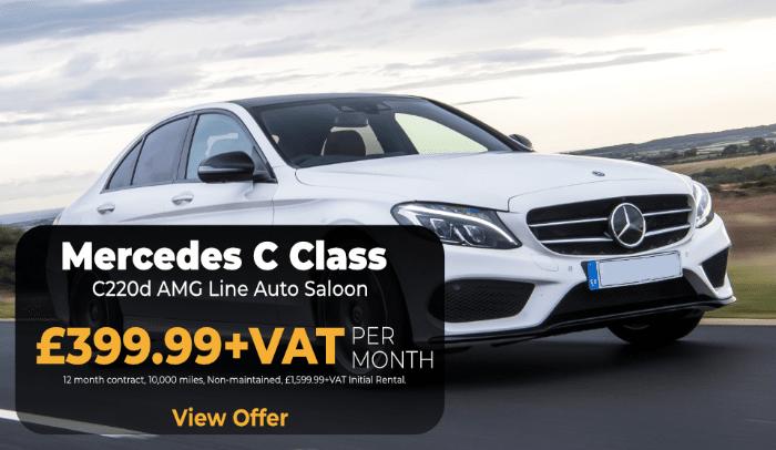 Mercedes-C-Class-min