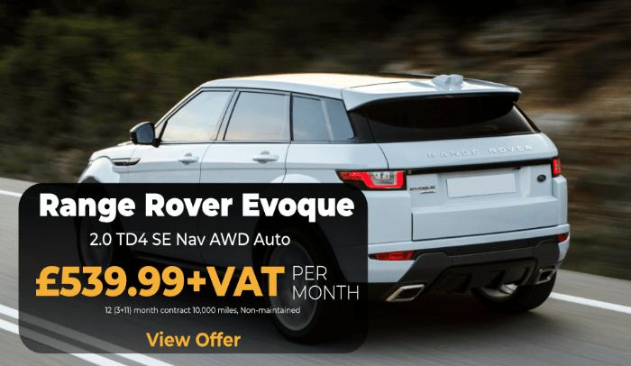 Range-Rover-Evoque-SE-Nav-Auto-min