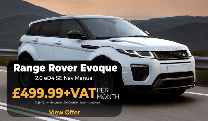 Range-Rover-Evoque-SE-Nav-min