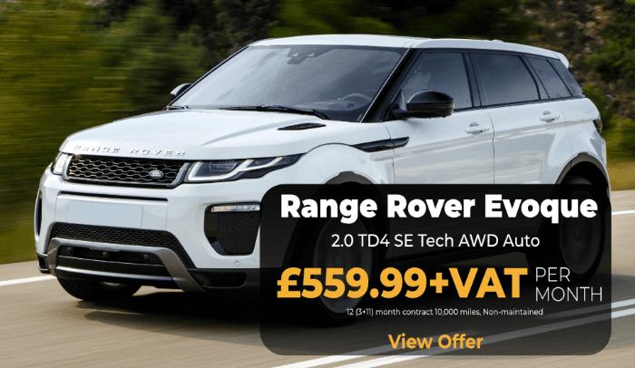 Range-Rover-Evoque-SE-Tech-min
