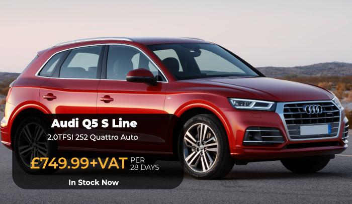 Audi-Q5-Template-Small
