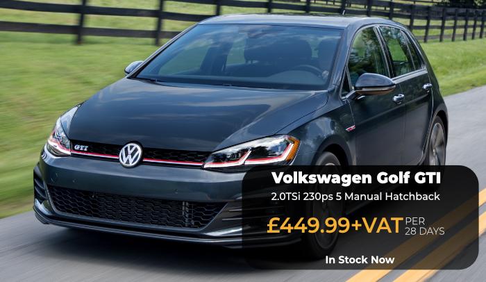 Volkswagen-Golf-GTI-Small