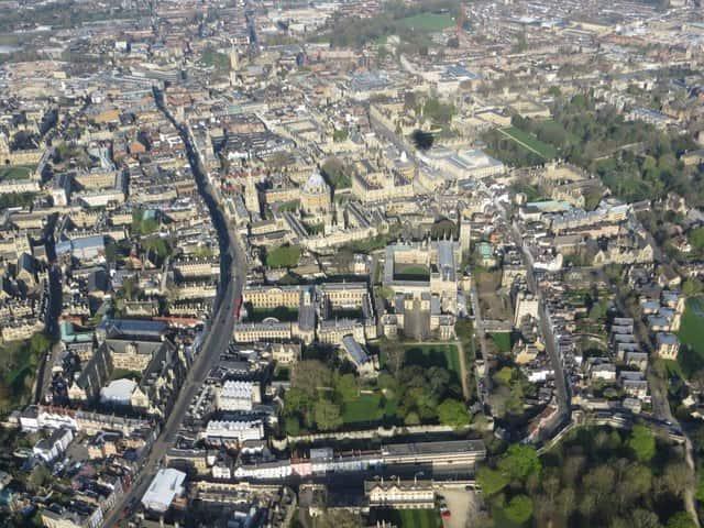 Oxford-min