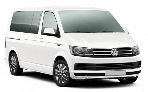 Kombi Short Term Lease