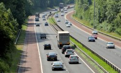 As The hot weather continues, drivers need to be made aware of the possible dangers it could have on our cars
