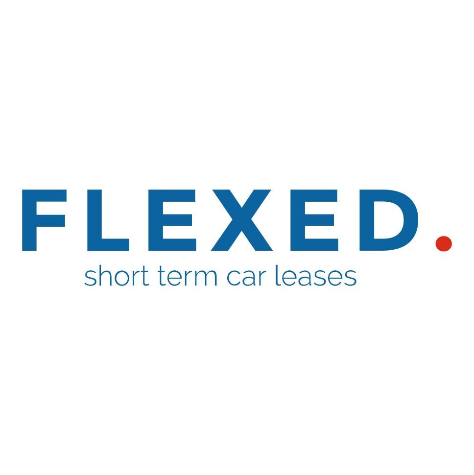 Short Term Car Leasing Experts In The Uk Flexed Car Leasing