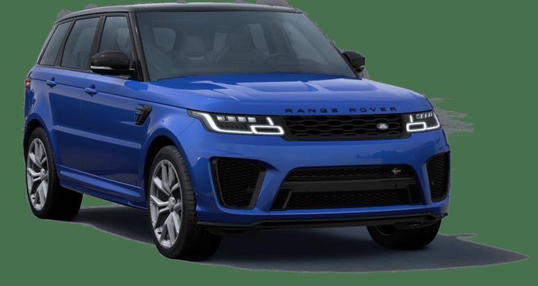 12 Month Car Lease Deals No Deposit | Lamoureph Blog