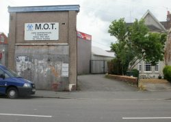 Motorists left confused as to whether you can or can't drive away following an early MoT test
