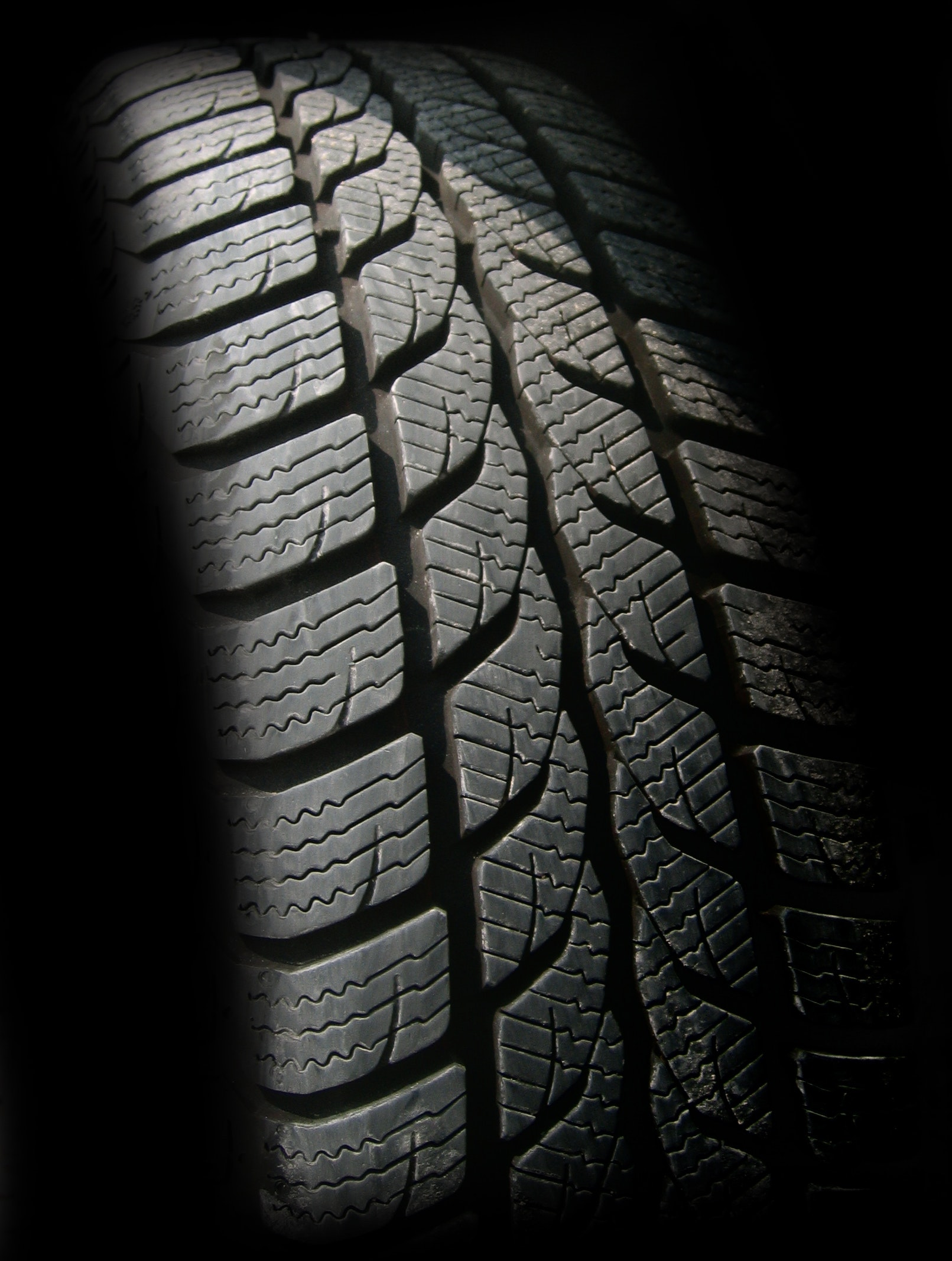 Ever bought part-worn tyres for your car just to save money?