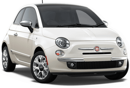 The Benefits Of Leasing A Small Car