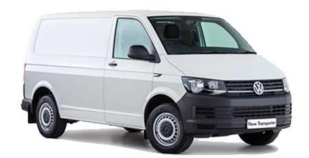 Top Van Leasing Tips From Flexed