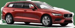 What Is An Estate Car?