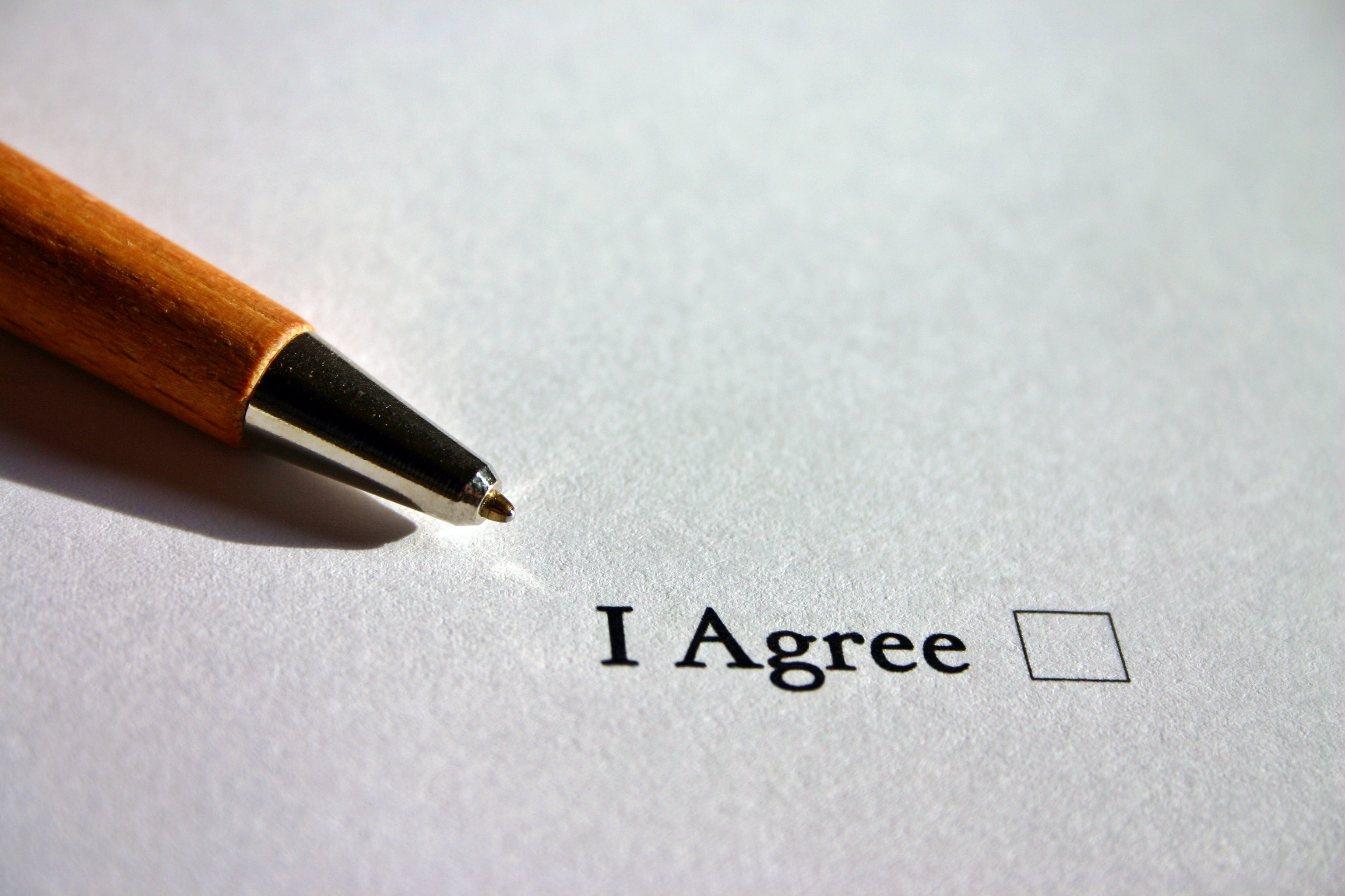 Understanding Your Lease Contract With Flexed