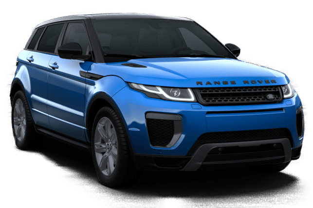 Wintry weather predicted - Time to lease a Range Rover!