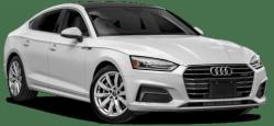 FLEXED short term car & van leasing