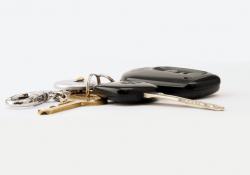 FLEXED - short term leases & long term rentals