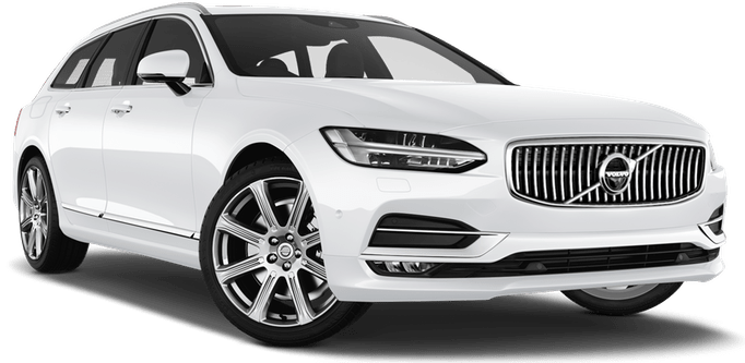 Volvo V90 Flexed Inscription-min