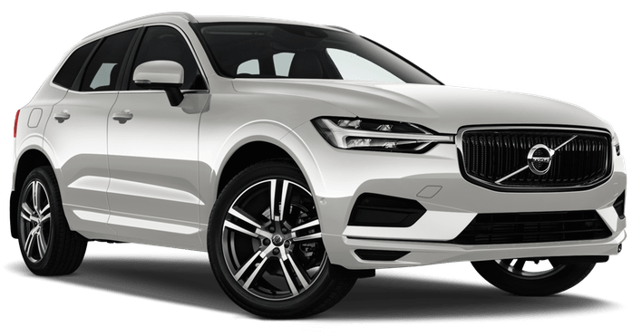 Volvo XC60 Inscription Flexed Short Term Lease-min