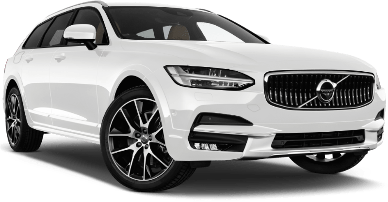 V90 CrossCountry Flexed-min