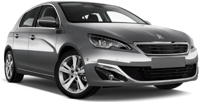 Peugeot 308 1.2 130ps Tech Edition 5Dr Hatch