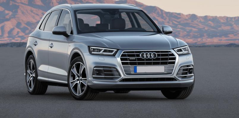 Audi Q5 Banner-min