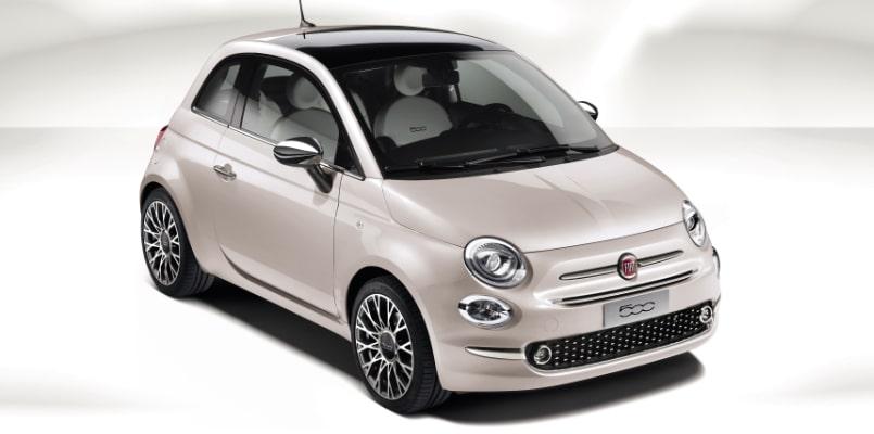 Fiat 500 Star Outside 2 8-min