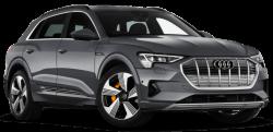 FLEXED - short term car & van leases