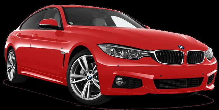 BMW 440i M SPort-min