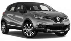 FLEXED - short term car leases