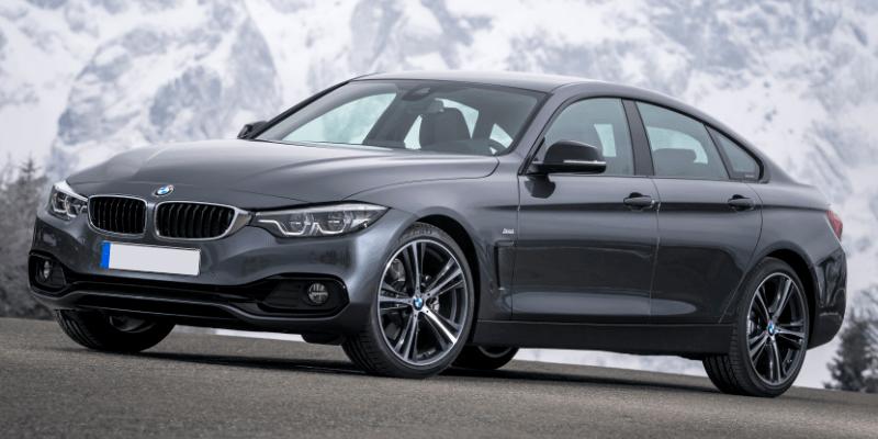 BMW-4-SERIES-BANNER-min