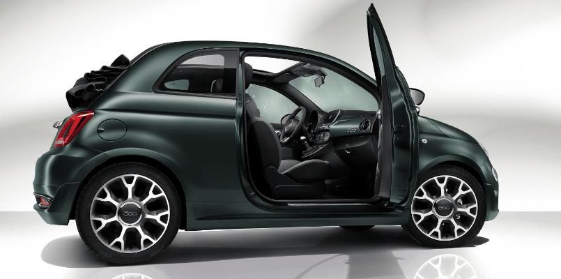 Fiat500C3-min