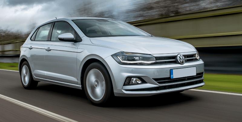 VW Polo 3-min