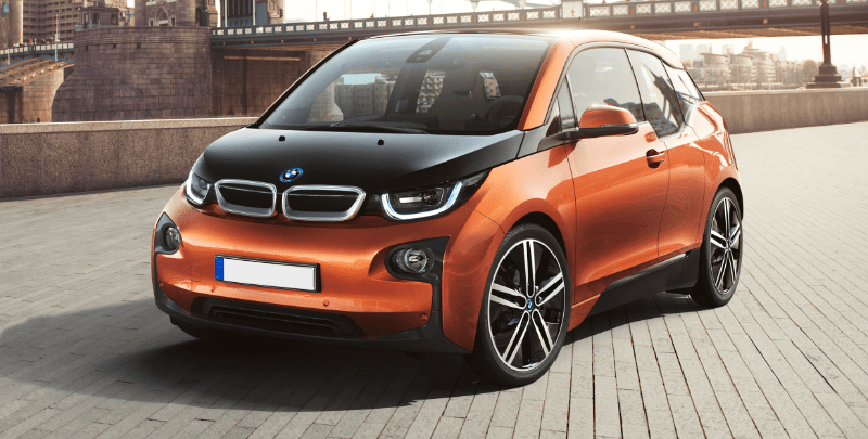 BMW i3 Flexed Deal-min