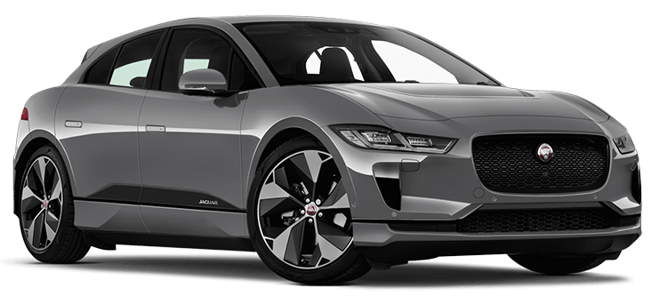 Jaguar I Pace Flexed-min