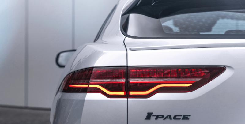 Jaguar i Pace 6-min