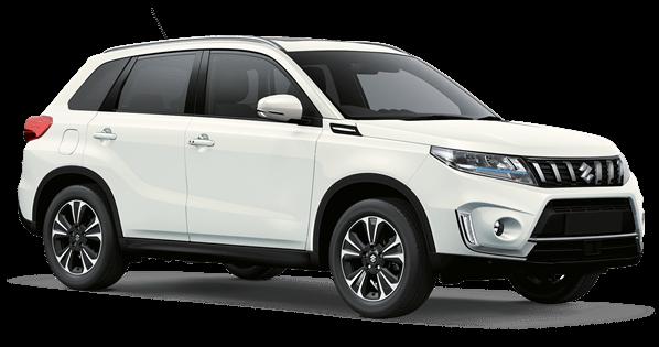 Suzuki Vitara - Flexed-min (1)