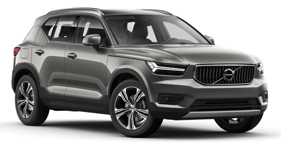 Volvo XC40 Inscription Cover Feature Mid-min