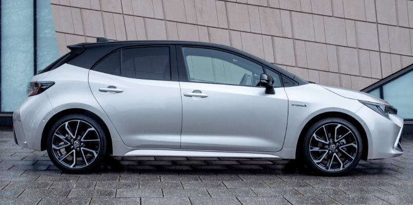 Corolla Flexed Hatchback 2-min