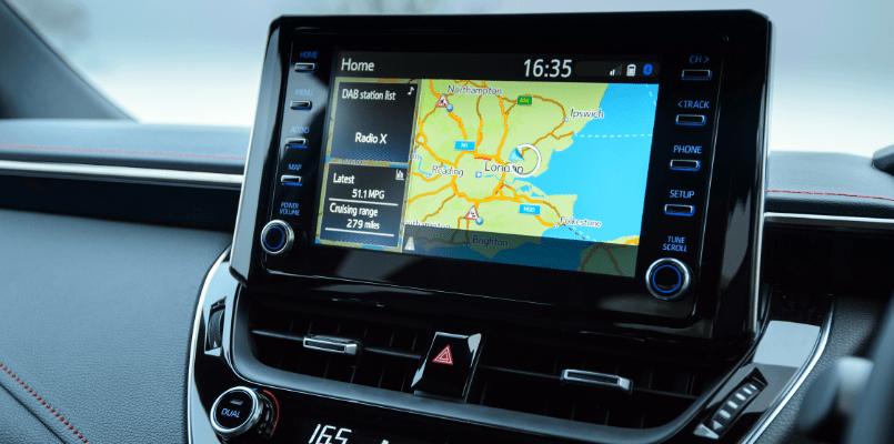 Corolla Flexed Hatchback 6-min