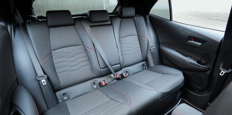 Corolla Flexed Hatchback 7-min