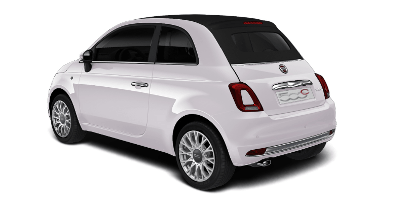 Fiat500C1Flexed-min