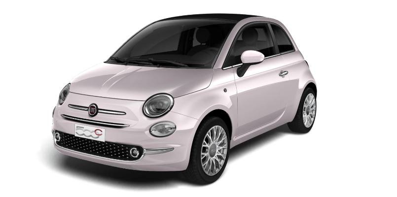 Fiat500C4Flexed-min
